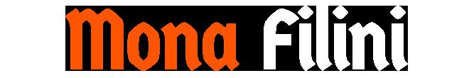 Mona Filini Logo